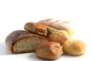 Brot c Robert Milek Shutterstock