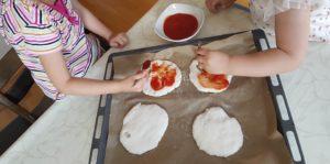 Minipizzas e1499883743762