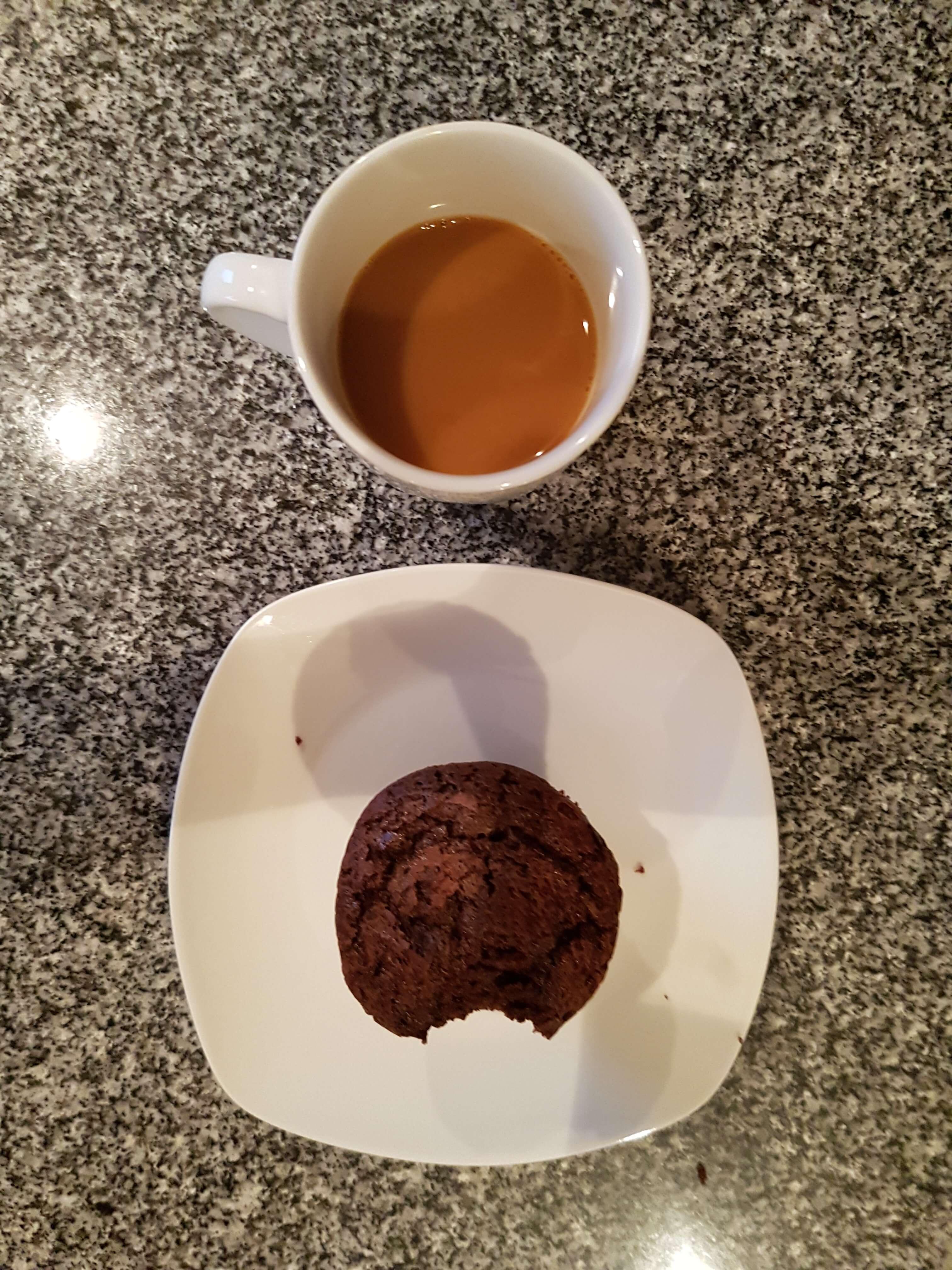 unterschied espresso und normaler kaffee