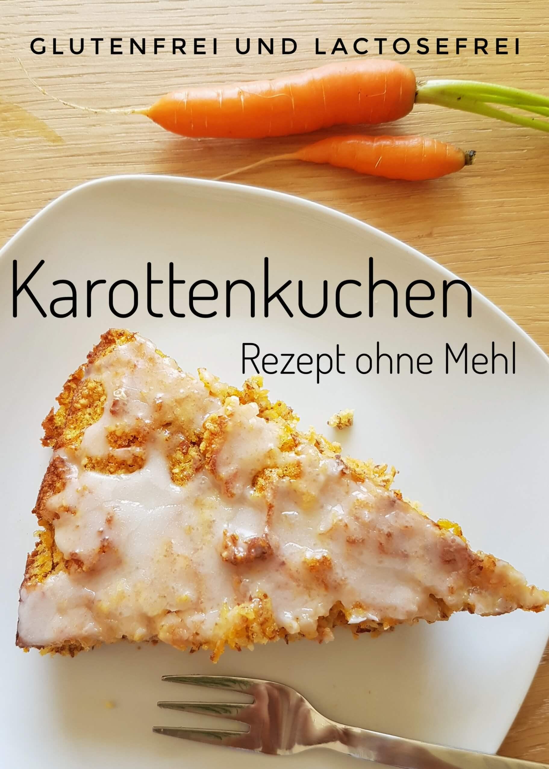 Atemberaubend Geschlagenen Küche Karottenkuchen Galerie - Küchen ...