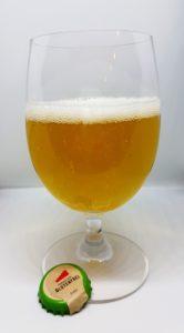 Glutenfreies Bier von Stiegl