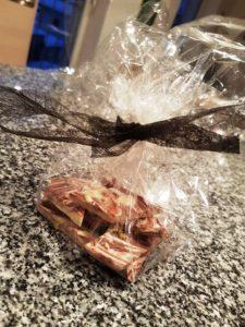 Bruchschokolade7 1